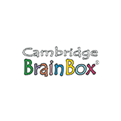 Cambridge Brainbox