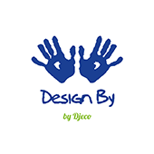 Djeco: Design by