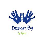 Djeco: Design by