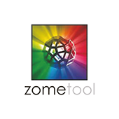ZomeTool