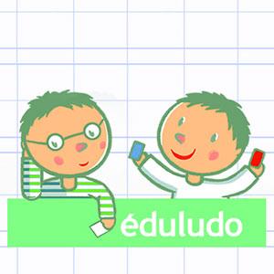 Djeco: Eduludo