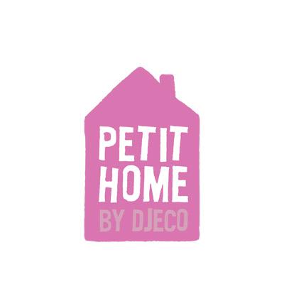 Djeco: Petit Home